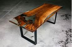 single slab epoxy fill 1 nabla furniture shop