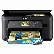epson expression home xp 1500 wireless color small in one printer copier scanner c11cg29201