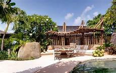 breathtaking yemanja resort in st vincent and the beautiful yemanja resort on mustique island st vincent