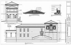 hurricane proof house plans house plans waterfront hurricane proof home plans