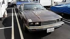 automobile air conditioning repair 1985 mercury capri on board diagnostic system 1985 mercury capri like ford mustang but neater 3 8l auto ac works great classic mercury