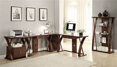 online home office furniture super z dark chocolate home office collection furniture