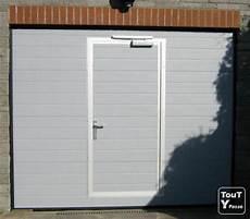 devis porte de garage devis gratuits porte de garage sectionnelles motoris 233 e ou pas