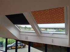store interieur velux stores velux installation velux le mans ng services