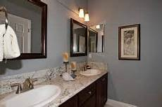 sherwin williams krypton paint 6247 i would love to paint my bathroom this colour home