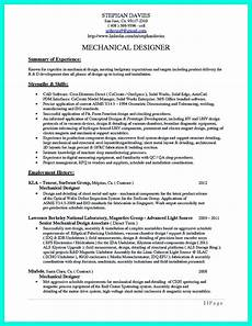 awesome writing your qualifications in cnc machinist resume a must job resume exles