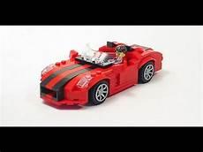 lego voiture de sport lego city voiture sport lego jouets pour les enfants