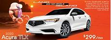 island acura acura dealer in wantagh ny
