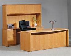 Maple Office Furniture by Maple Office Furniture Reimagine Office Furnishings