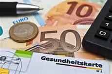krankenversicherungskarte f 252 r europa ehic fakten