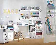 34 best images about recollections organizers pinterest