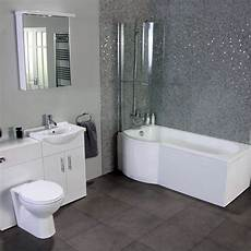 New Bathroom Ideas Uk by Bathrooms Fitted Upminster Brentwood Hornchurch Romford
