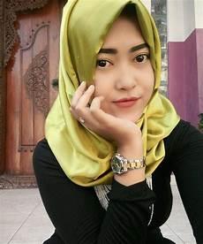 Pin Oleh Noor Ikhwan Di Jilbab Cantik Gaya Jilbab