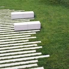 pavimenti per cortili pavimentazione arredo urbano pavimentazioni giardini