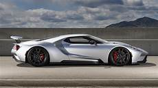 2020 ford gt supercar complete car info for 11 best 2020 ford gt supercar