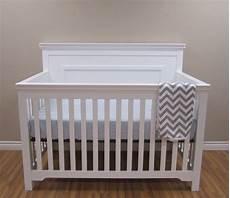Best Baby Cot