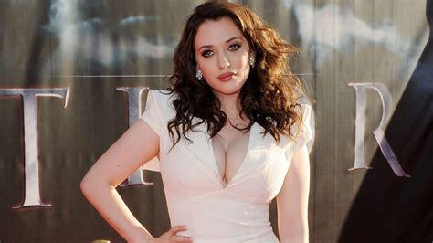 Alisha Boe Naked