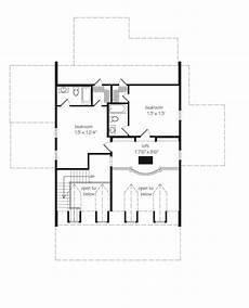 southern living coastal house plans eastover cottage watermark coastal homes llc southern