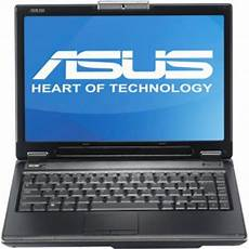 asus a series a4000g drivers