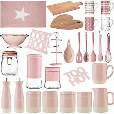 Pink Kitchen Canisters Uk by Pink Kitchen Accessories Utensils Canisters Jars Storage