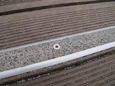 antidérapant pour escalier en bois mise en oeuvre des bande antid 233 rapante pour sol ou