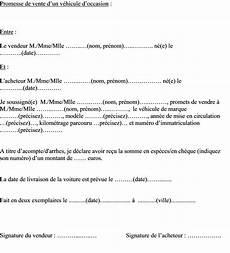 Vente De Voiture De Particulier à Particulier Papier Achat Voiture Occasion Particulier Voiture D Occasion
