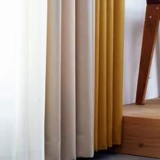 gardinen verdunkelung verdunkelungsvorhang gardinen verdunkelung online kaufen