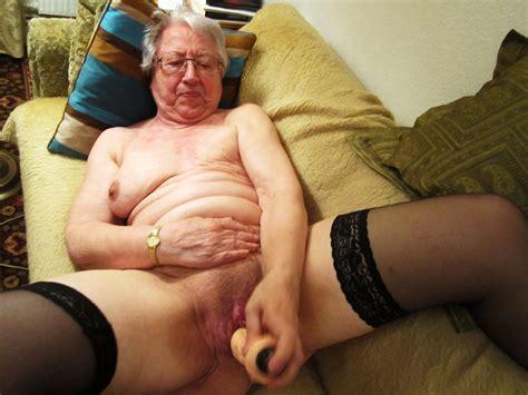 Casual Sex Club