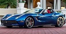 teuerstes auto der welt die 6 teuersten autos der welt