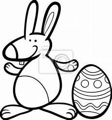 Lustige Osterhasen Ausmalbilder Lustige Osterhasen Ausmalbilder Kinder Zeichnen Und Ausmalen