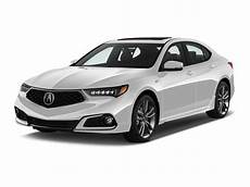 acura dealer norwalk ct new used cars for sale near stamford ct devan acura