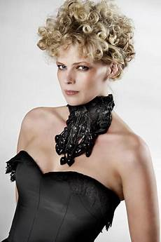 15 new short curly haircuts short hairstyles 2017 2018 most popular short hairstyles for 2017