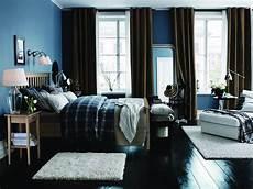 da letto colorata this room from ikea usa da letto colorata
