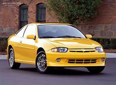 how to learn all about cars 2003 chevrolet tahoe parking system chevrolet cavalier coupe 2003 2004 2005 autoevolution