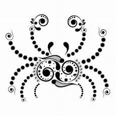 Sternzeichen Aszendent Archive Baby Geburtshoroskop De