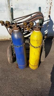 gas auto gebraucht gas auto gebraucht kaufen nur noch 3 st bis 60 g 252 nstiger