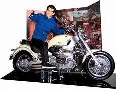 bond bmw bond 007 bmw motorcycle bmw r1200 motorbike