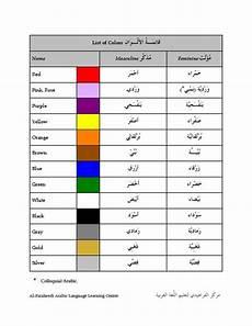 grade 2 arabic worksheets dubai schools 19807 lista med de arabiska f 228 rgerna http lh4 ggpht dyvx67qa z8 tqlqm69qami aaaaaaaab8a 8gtmfv