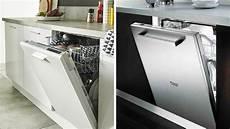 5 Astuces Pour D 233 Boucher Lave Vaisselle M6 Deco Fr