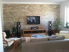 steinwand wohnzimmer ideen ambitious and combative steinwand wohnzimmer selber machen
