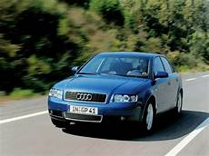 how cars work for dummies 2000 audi a4 security system 2000 audi a4 top speed