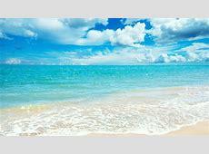 Summer Desktop Wallpaper Background HD   PixelsTalk.Net