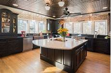 maine coastal dream kitchen the cabinetworks