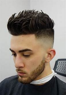 33 new hairstyles for men 2018 2019 pics bucket