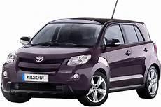 Toyota Hilux Voiture D39 Occasion Sous Garantie Egarage