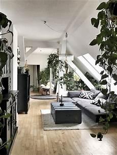 urban jungle seite 2 bilder ideen in 2019 wohnzimmer