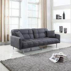 futon roma top 10 most durable futon sofa beds in 2019 ultimate guide
