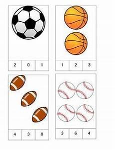 sports balls worksheets 15755 balls 2 puzzles matching free kidsparkz new activities for preschool preschool