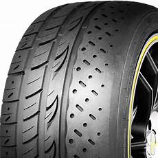 syron race page2 tyre reviews