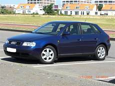 audi a3 1999 1999 audi a3 8l pictures information and specs auto